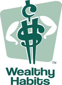 WealthyHabits_Logo1